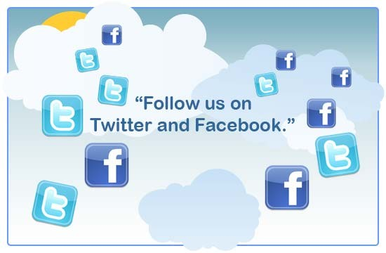 follow-us-twitter-facebook.jpg
